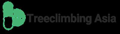 Treeclimbing Asia